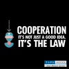 The Law of Cooperation Thumbnail