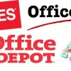 Staples vs. Office Max Thumbnail