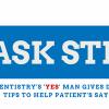 Ask Steve! Thumbnail