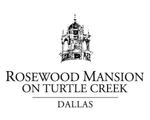 The-Mansion-on-Turtle-Creek