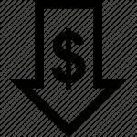Stock Photo Arrow