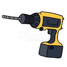 drill-thumg