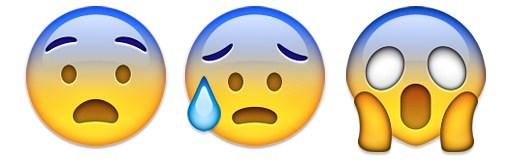 scared-emoji