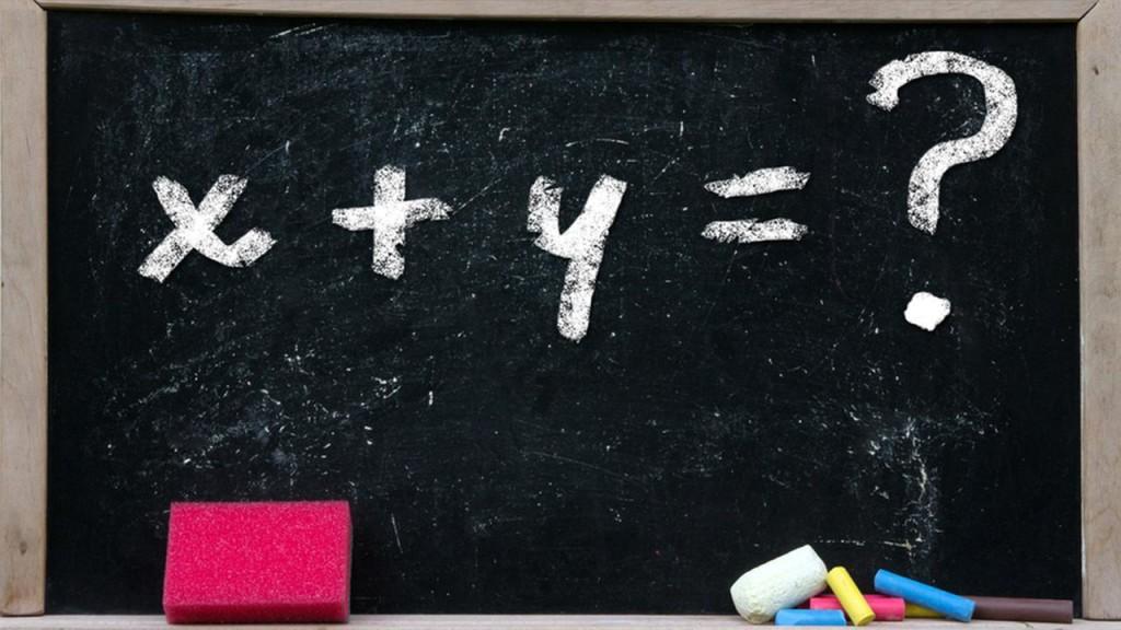 simple-math