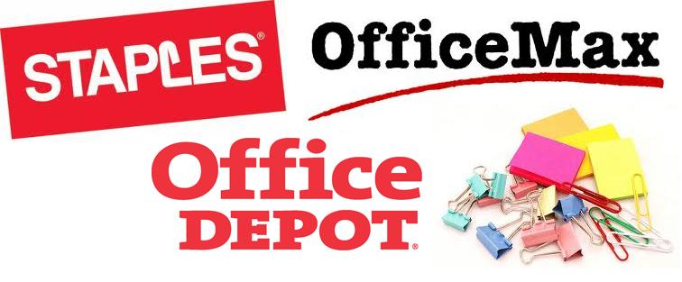 Office-Supply-Deals