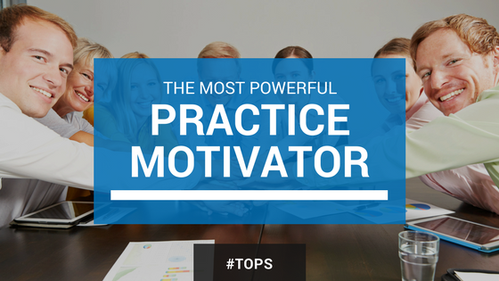 Practice Motivator blog graphic
