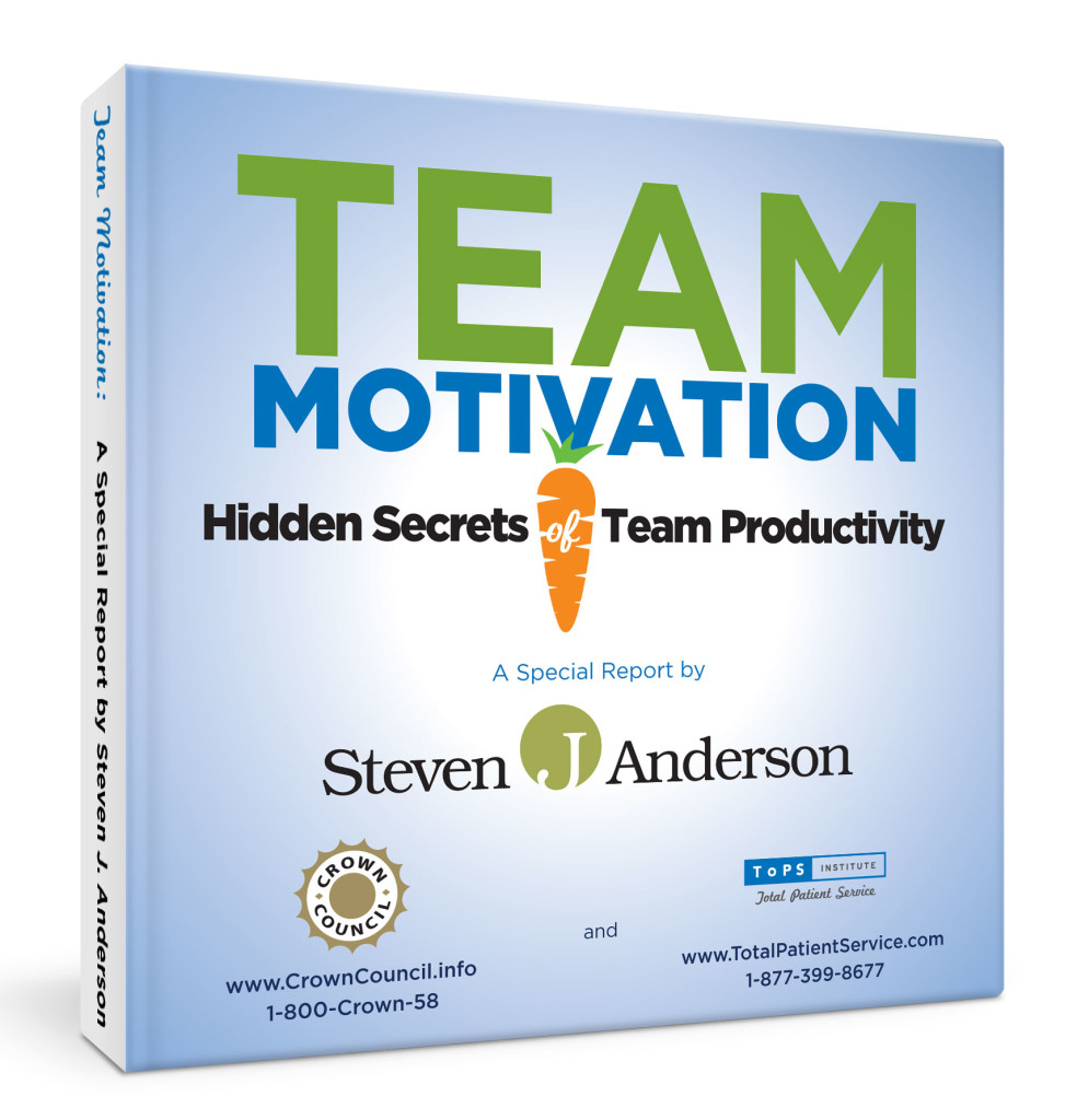 ToPS-EBook-Team-Motivation-3d-cover-7-17