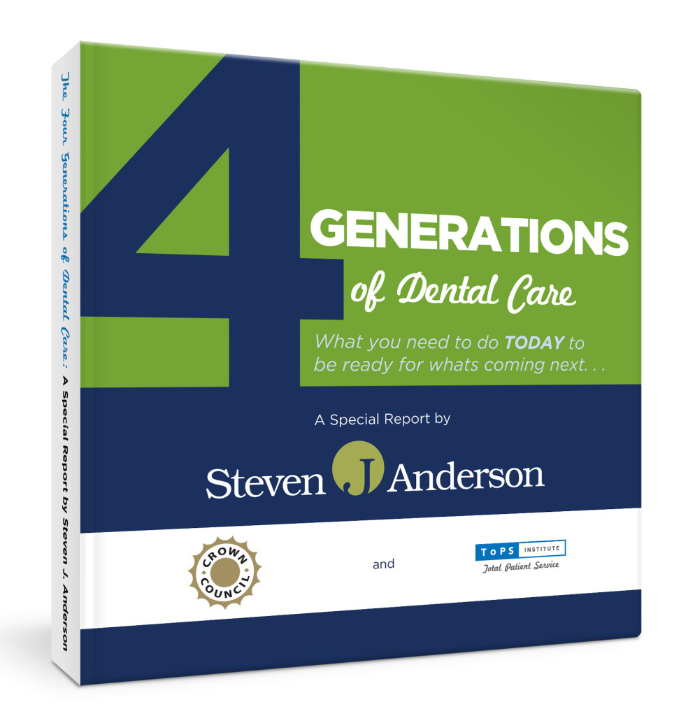 ToPS-EBook-4-Generations-3d-cover-8-17