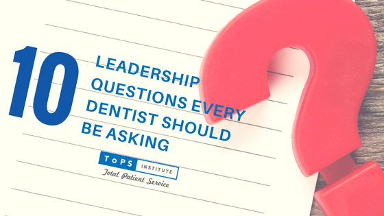 Leadership Q's Blog Graphic